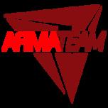 ArmaTeam - Shop