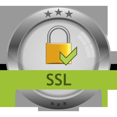 LogoSSL.png